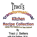 TTK Recipe Collection pic